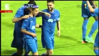 Stanislav Ivanov Goal