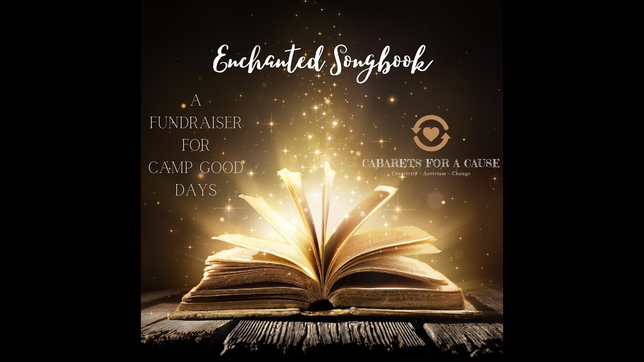 Enchanted Songbook Cabaret