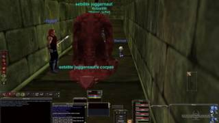 How To Cheat In Everquest