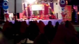Mithleswari sen cg bhakti song