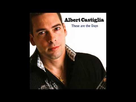 Albert Castiglia - Need Your Love So Bad