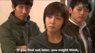 Video [Engsub] Secret Garden - 시크릿 가든 Episode 1 download MP3, 3GP, MP4, WEBM, AVI, FLV Oktober 2019