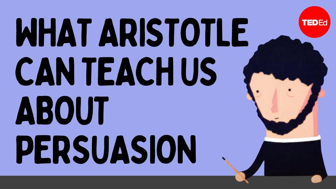 An argumentative essay about drunk driving