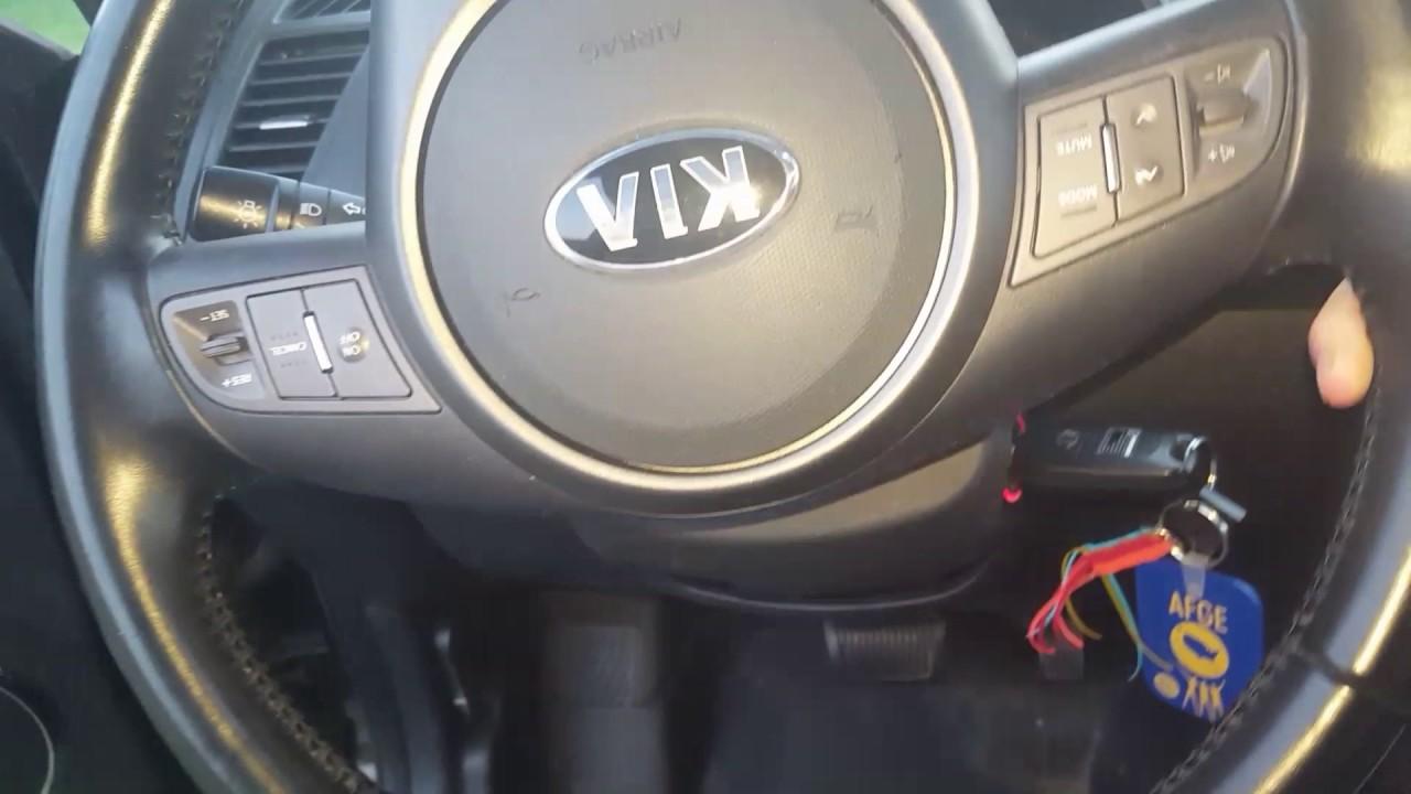 How To Unlock Steering Wheel >> How To Unlock Your Steering Wheel