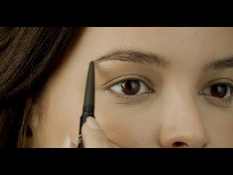 How To Use ColorStay Brow Creator | Revlon