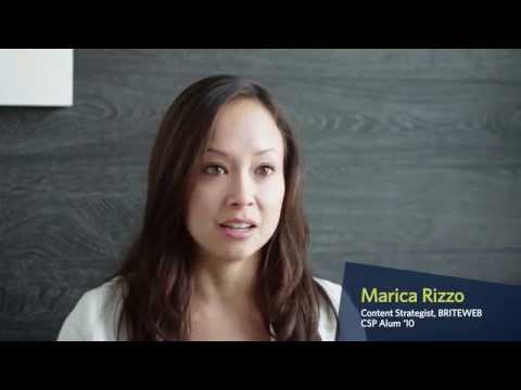 Video thumbnail for Commerce Scholars Program (CSP) | BCom | Sauder School of Business at UBC