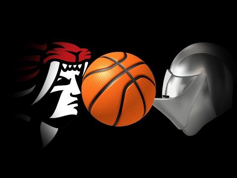 American Fork vs Lone Peak High School Basketball Livestream