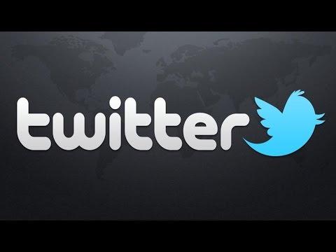 Aprenda Como Usar o Twitter Passo a Passo
