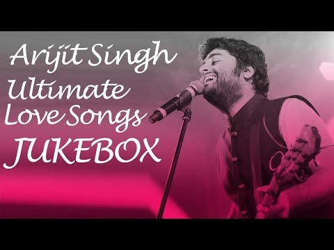 Best Hindi Unplugged Silent Songs 2019 | Jukebox | Soulful Collection || Arijit Singh | Trending HTB