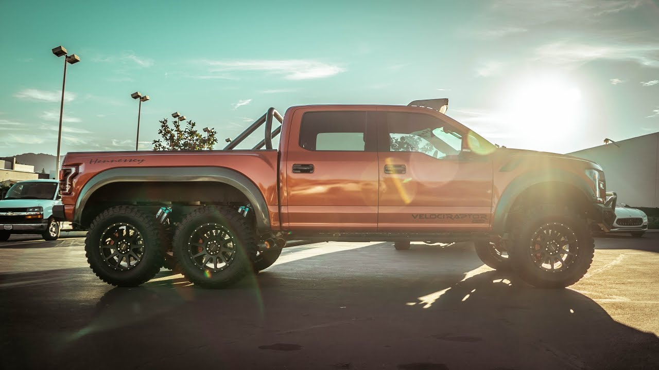 the-most-expensive-raptor-on-earth-6x6