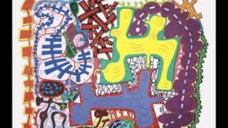 Morton Feldman - Piano and String Quartet (3/6)