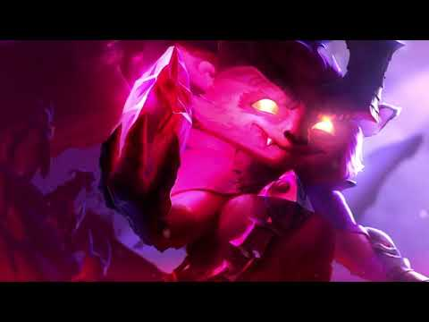 Best Songs for Playing LOL #54 | 1H Gaming Music | Halloween Music Mix 2017 BEST NON-STOP GAMING MUS | New MUSIC Song Download | | Mp4 Mp3 Song Download