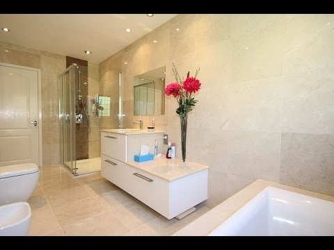Ladythorn Crescent, Bramhall - iViewProperty Photography