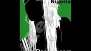Reppin Africa ( styl-plus olufunmi ooh!! )