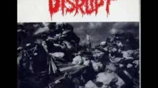 Download Lagu Disrupt - Mindlock mp3