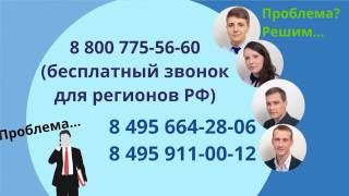 Кадровый аутсорсинг www.kg-gk.ru
