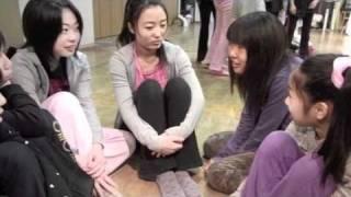 2011年4月2日(土)3日(日) 世田谷パブリックシアタ—にて上演決定!...
