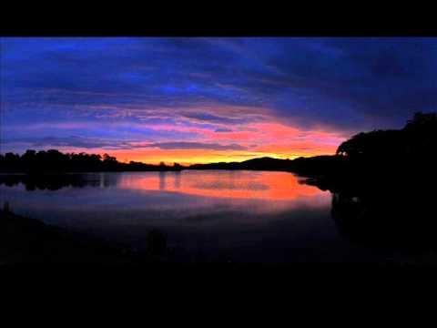 Alias - Inspirations Passing Instrumental (feat. Ehren And DJ Mayonnaise)