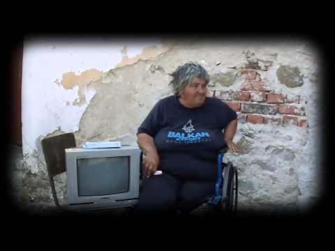 Марияиз YouTube · С высокой четкостью · Длительность: 25 мин41 с  · Просмотры: более 4.000 · отправлено: 4-8-2014 · кем отправлено: blagoevgrad