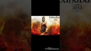 Bahubali 2 sound check Fadu vibration fadu bass edit by Ankush aarya