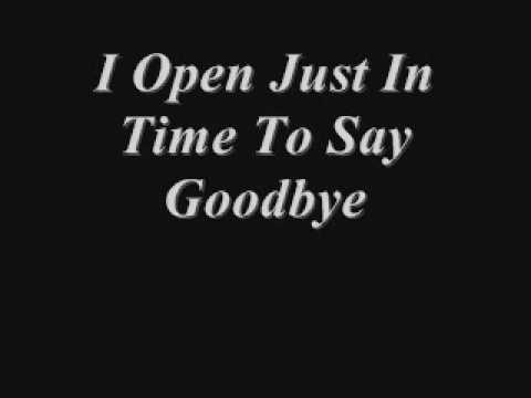 That Was Just Your Life by Metallica Lyrics