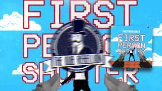 Zapętlaj Herobust - First Person Shooter | The Dub Rebellion