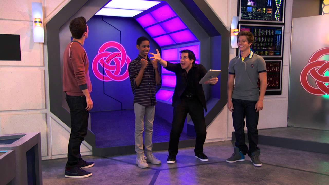 Lab Rats Disney Xd Full Episodes