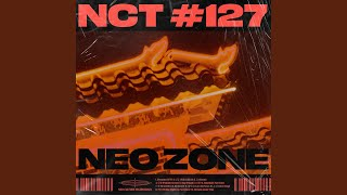Provided to by universal music group mad dog · nct 127 #127 neo zone - the 2nd album ℗ 2020 sm entertainment released on: 2020-03-06 producer, ex...