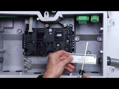 Tech Tip: Power+ Solution Installation