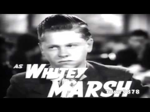 Mickey Rooney Biography ✪ Biographies Documentaries Channel