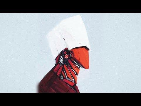 Oliver Nelson - Talk mp3 ke stažení