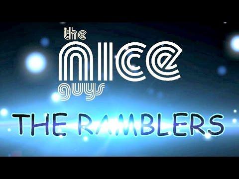 Rambling On 'The Nice Guys' - Budson