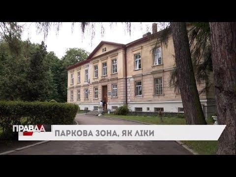 НТА - Незалежне телевізійне агентство: Битва за землю на Кульпарківській