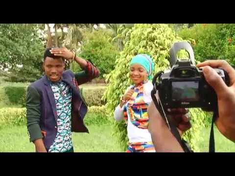 Download Umar M Shareef - KALAMAN BAKINA Full Film (Official Video )