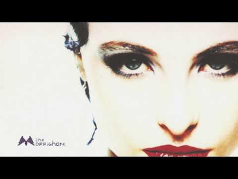 The Morrighan - Remember (Lange Remix) (HD)