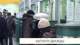 видео как устроен банкомат, хакеры объясняют