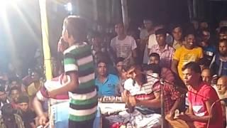 batha diye ghatha malaবাথা দিয়ে গাথা মালা কার গলায় পরাব আরকি ফিরে তার দেখা পাবো বাউল গান
