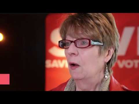 VIDEO (3/3): Patricia Casey, Consultant Psych is VOTING No as it will lead to widespread abortion