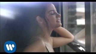Repeat youtube video Maite Perroni - Tu y Yo (Video Oficial)
