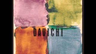 Davichi (다비치) - Moment (이 순간) [MP3 Audio]