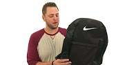 Unboxing of Wildcraft Men Blue Avya Laptop Backpack - YouTube 15c60f2708f8c