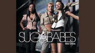 Provided to YouTube by Universal Music Group Red Dress (Cagedbaby R...