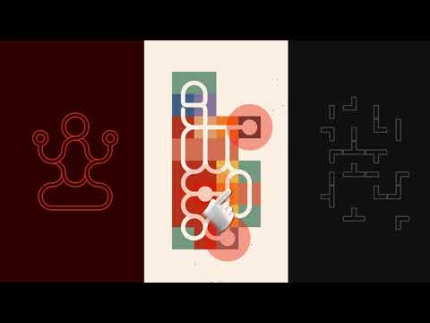 Stress And Ld Puzzle >> Infinity Loop Apps On Google Play