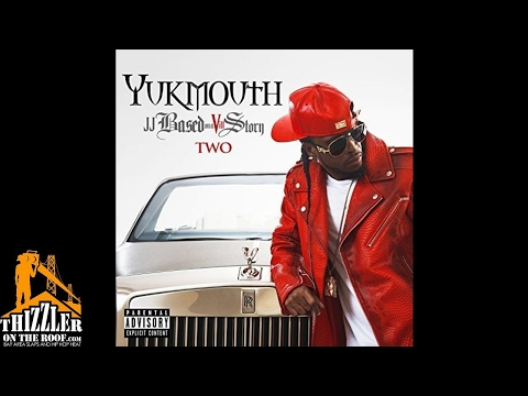 Yukmouth ft. Bobby Brackins, Clyde Carson - Show In Oakland [Thizzler.com]