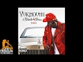 Download Yukmouth ft. Bobby Brackins, Clyde Carson - Show In Oakland [Thizzler.com] MP3 song and Music Video