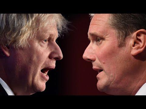 Watch again: Boris
