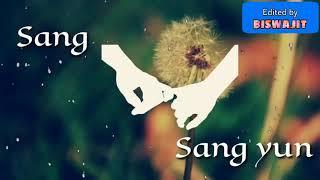 Tu Jahan Main Wahan WhatsApp Lyrical Video Status -Salaam Namaste whatsapp status video 30 seconds