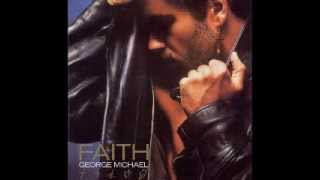 George Michael - A Last Request