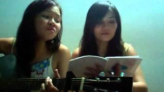 Still - Vững An (English - Vietnamese) - My Sister and Me