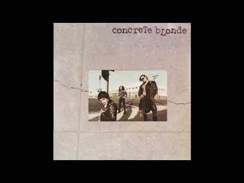 Concrete Blonde Dance Along the Edge mp3